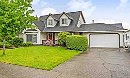 5836 188 Street, Surrey, BC, V3S 5S9