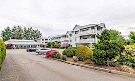 313-32833 Landeau Place, Abbotsford, BC, V2S 6S6