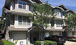 61-20460 66 Avenue, Langley, BC, V2Y 3B6