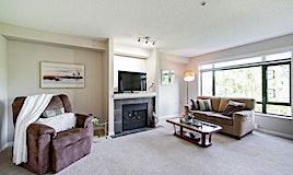 309-8880 202 Street, Langley, BC, V1M 4E7