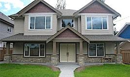 1318 Como Lake Avenue, Coquitlam, BC, V3J 3P2