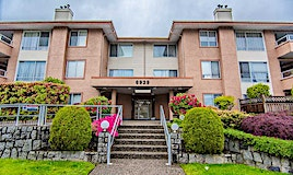 102-6939 Gilley Avenue, Burnaby, BC, V5J 4W8