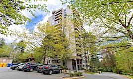 303-2060 Bellwood Avenue, Burnaby, BC, V5B 4V2