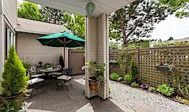 206-15991 Thrift Avenue, Surrey, BC, V4B 2M9