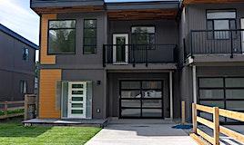 893 Trower Lane, Gibsons, BC, V0N 1V9