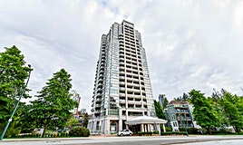 2002-3070 Guildford Way, Coquitlam, BC, V3B 7R8