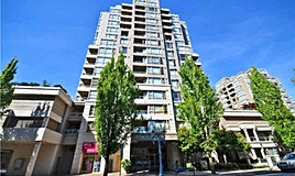 1502-8297 Saba Road, Richmond, BC, V6Y 4B5