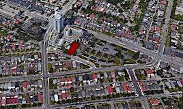 2377 E 30th Avenue, Vancouver, BC, V5R 2S2