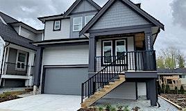 23888 119b Avenue, Maple Ridge, BC, V4R 1W3