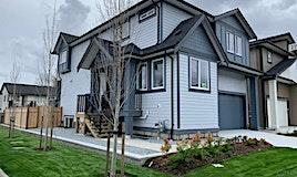 23896 119b Avenue, Maple Ridge, BC, V4R 1W3