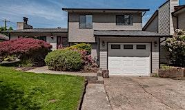 21315 91b Avenue, Langley, BC, V1M 2C1