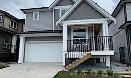 23890 119b Avenue, Maple Ridge, BC, V4R 1W3