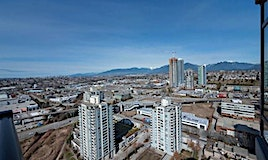 2903-2345 Madison Avenue, Burnaby, BC, V5C 0B4
