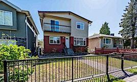 1048 E 56th Avenue, Vancouver, BC, V5X 1S2