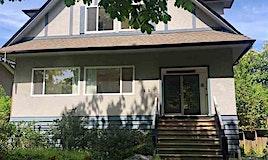 233 W 15th Avenue, Vancouver, BC, V5Y 1Y1