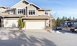 53-11282 Cottonwood Drive, Maple Ridge, BC, V2X 8W8