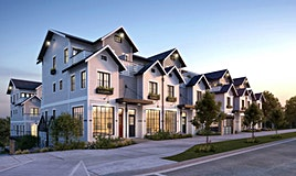 19-237 Ridgeway Avenue, North Vancouver, BC, V7L 4X2