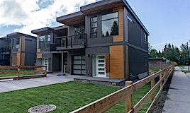895 Trower Lane, Gibsons, BC, V0N 1V9