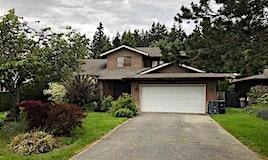 14453 19 Avenue, Surrey, BC, V4A 6X2