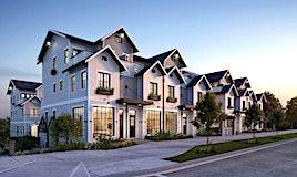 4-237 Ridgeway Avenue, North Vancouver, BC, V7L 4X2
