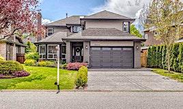 16504 N Glenwood Crescent, Surrey, BC, V4N 1W3