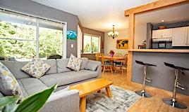 4-38247 Westway Avenue, Squamish, BC, V8B 0L6