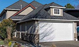 4719 Dunfell Road, Richmond, BC, V7E 3M8