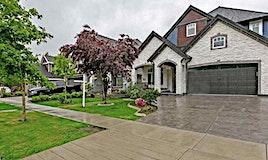 5827 140 Street, Surrey, BC, V3X 0G7