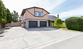 5300 Chamberlayne Avenue, Delta, BC, V4K 2J8