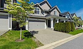 11-7891 211 Street, Langley, BC, V2Y 0L5