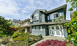 2137 Venables Street, Vancouver, BC, V5L 2J3