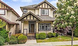 14191 62a Avenue, Surrey, BC, V3X 0B2