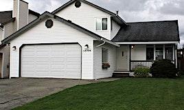 12336 Aurora Street, Maple Ridge, BC, V2X 0J5