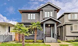 2936 W 33rd Avenue, Vancouver, BC, V6N 2G5