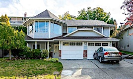 35343 Sandy Hill Road, Abbotsford, BC, V3G 1J2