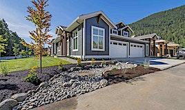 4-628 Mccombs Drive, Harrison Hot Springs, BC, V0M 1K0