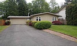 4998 203a Street, Langley, BC, V3A 6E1