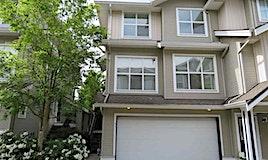 41-20460 66 Avenue, Langley, BC, V2Y 3B6