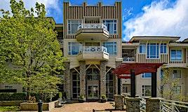 105-3625 Windcrest Drive, North Vancouver, BC, V7N 4M2