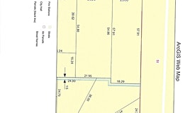 2300 Mcleod Avenue, Richmond, BC, V6X 2N1