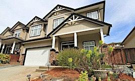 13128 239b Street, Maple Ridge, BC, V4R 0A5