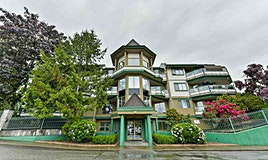 204-20140 56 Avenue, Langley, BC, V3A 3Y4