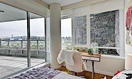505-768 Arthur Erickson Place, West Vancouver, BC, V7T 0B6