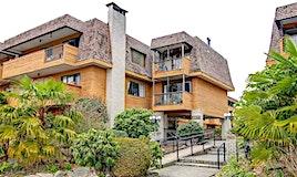 106-2277 E 30th Avenue, Vancouver, BC, V5N 5N1