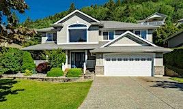 36225 Cassandra Drive, Abbotsford, BC, V3G 2M6