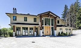 1370 Ottaburn Road, West Vancouver, BC, V7S 2K1