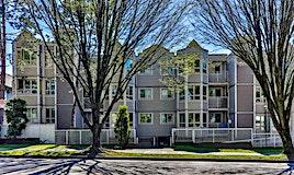 103-1516 E 1st Avenue, Vancouver, BC, V5N 1A5