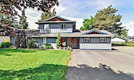 24861 56 Avenue, Langley, BC, V4W 1G3