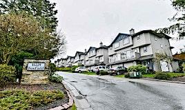 12-11229 232 Street, Maple Ridge, BC, V2X 2N4