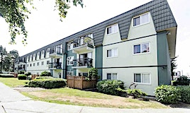 269-8140 Williams Road, Richmond, BC, V7A 1G5